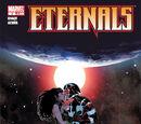 Eternals Vol 4 2