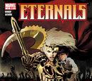 Eternals Vol 4 3