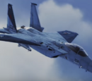 F-15C -Cipher-