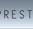 Need for Speed (2015)/Prestige App