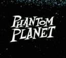Phantom Planet/Gallery