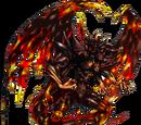 Chaos Prime