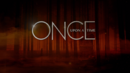 Once Upon a Time - 5x19 - Sisters - Opening Sequence.png