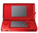 Nintendo DS5