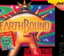 EarthBound (2018)