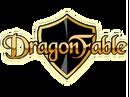 DragonFable logo.png