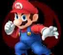 Super Smash Bros. Supernova