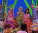 Hi-5 Series 5, Episode 44 (Fantasy)