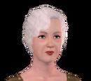 Adrianna Clarkton