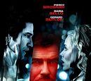 Shattered (2007)