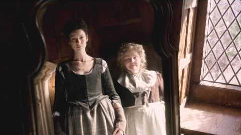 Outlander - Teaser - Movistar Series