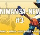 Animanga-News/Ausgabe 3
