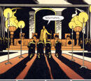 John Braddock (Earth-616)
