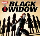 Black Widow Vol 6 3