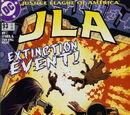 JLA Vol 1 93