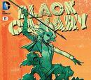 Black Canary Vol 4 11