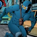 Slyde (NYPD) (Earth-616) in Amazing Spider-Man Vol 1 602 002.jpg