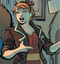 Doreen Green (Earth-616) from All-New Wolverine Vol 1 7 001.png
