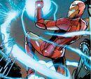 Anthony Stark (Earth-616) from International Iron Man Vol 1 2 003.jpg