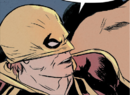 Daniel Rand (Earth-616) from Power Man and Iron Fist Vol 3 3 001.png