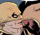 Power Man and Iron Fist Vol 3 3/Images