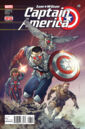 Captain America Sam Wilson Vol 1 9.jpg