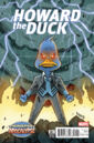 Howard the Duck Vol 6 7 Age of Apocalypse Variant.jpg