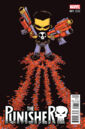 Punisher Vol 11 1 Young Variant.jpg