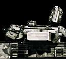 Pantsir-S1