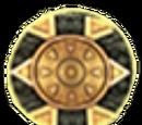 Monety Majów