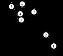 1976 French Grand Prix