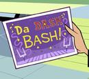 Da Dash Bash