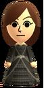 Default Mii - Gothic Lady Gown (black).png