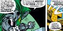 Doctor Doom's Armor, Doomstadt, Victor von Doom, Vortex Machine (Earth-616) from Fantastic FOur Vol 1 200.jpg