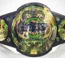 GFW Global Championship