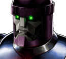 Master Mold (Earth-1010)