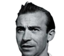 José García Castro