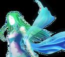 Naga (character)
