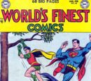 World's Finest Vol 1 68