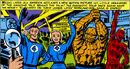 Fantastic Four (Earth-616) from Fantastic Four Vol 1 9 0001.jpg