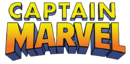 Captain Marvel vol 6-7 logo.png