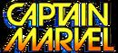 Captain Marvel vol 8 logo.png