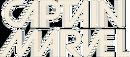 Captain Marvel vol 9 logo.png