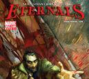 Eternals Vol 3 5