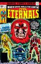 Eternals Vol 1 5.jpg