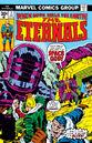 Eternals Vol 1 7.jpg