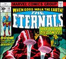 Eternals Vol 1 10/Images