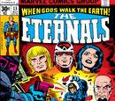 Eternals Vol 1 13