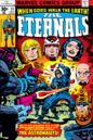 Eternals Vol 1 13.jpg
