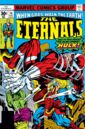 Eternals Vol 1 14.jpg